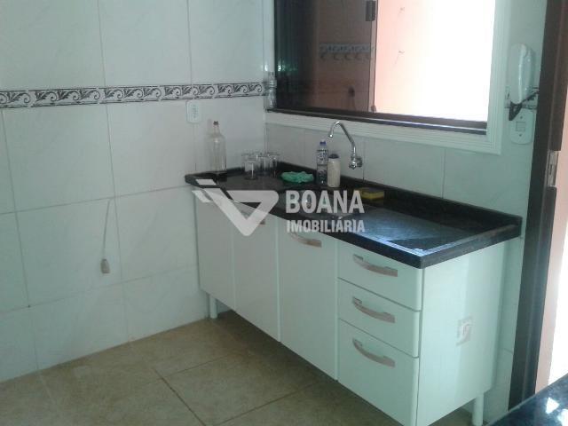 Casa_Venda